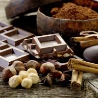 schokolade-gelato-mio