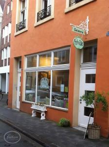 gelato-mio-munster-foto-freikorn-de