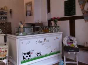 gelato-mio-interieur-freikorn