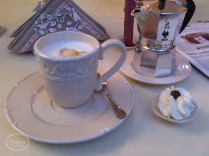 gelato-mio-kaffee-freikorn
